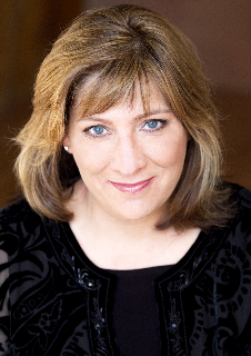 Dr. Mary Kay Geston