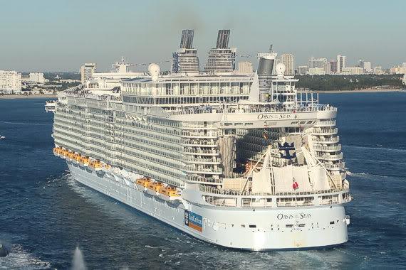 Casino boat cruise charleston sc