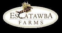 escatawba_blk_oval_logo