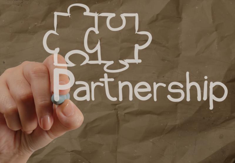 partnership_puzzle_drawing.jpg