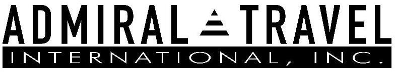 ATI logo bw