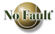 No Fault Logo
