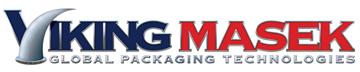 Viking/Masek logo