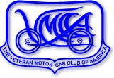 vmcca logo