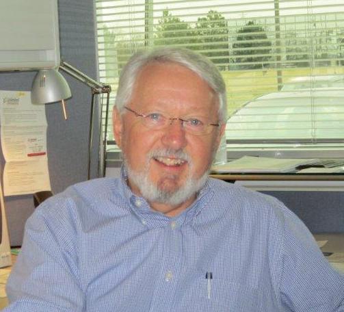 John Kloster