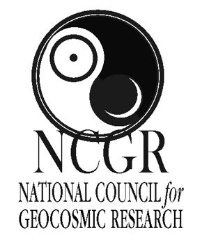 New NCGR logo 4.08