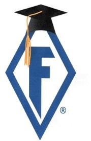 Finkl Logo