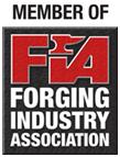 FIA Mem Logo