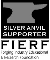 SilverAnvil