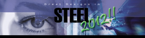 FIA Exhibits at Great Designs in Steel