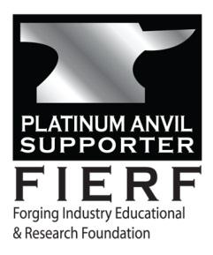 PlatinumAnvil