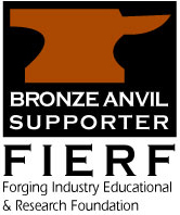 BronzeAnvil