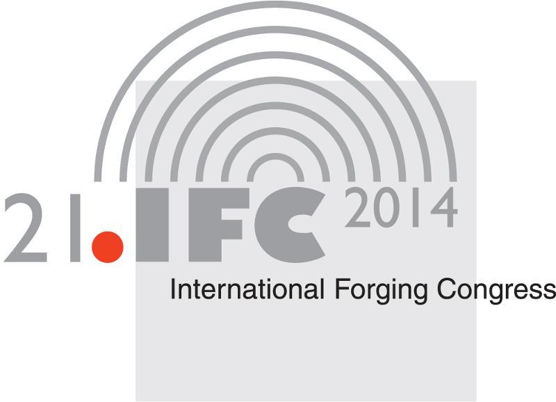 IFC2014