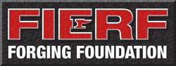 FIERF Logo