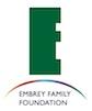 embrey