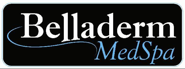 belladerm logo