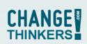 ChangeThinkers.com logo