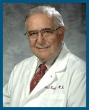 Paul Carbone MD