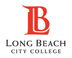 Long Beach College Logo