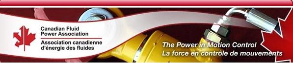 CFPA Banner