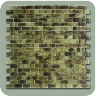Plantation Glass Tile