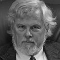 Robert Hirst