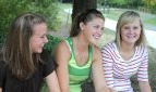 Female Freshmen Students