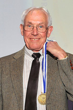 Lowell Beineke
