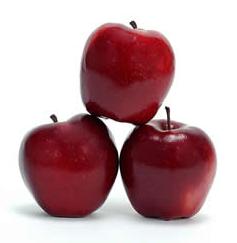 3-red-apples.jpg