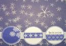APSAC Holiday Card
