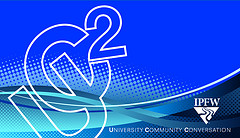 UC2 logo