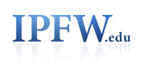 ipfw.edu art