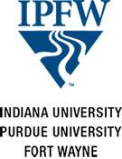 IPFW Signature