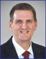 Jim McAtee