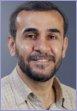 Hosni Abu-Mulaweh