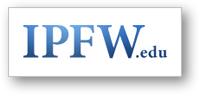 IPFW.edu