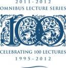 Omnibus 100 logo