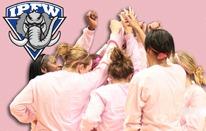Pinkout 2012