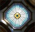 Indiana Statehouse Rotunda