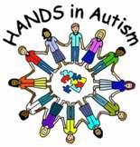 HANDS logo