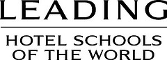 Leading Hotel Schools of the World logo