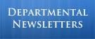 Department Newsletter Header