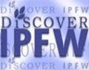 Discover IPFW Logo