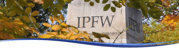 IPFW Obelisk