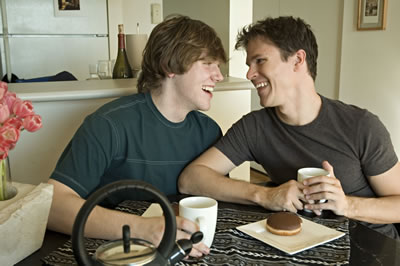 gay-breakfast-couple.jpg
