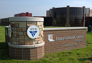 NEI Innovation Center