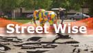 Street Wise Header 2