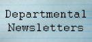 Departmental Newsletter3