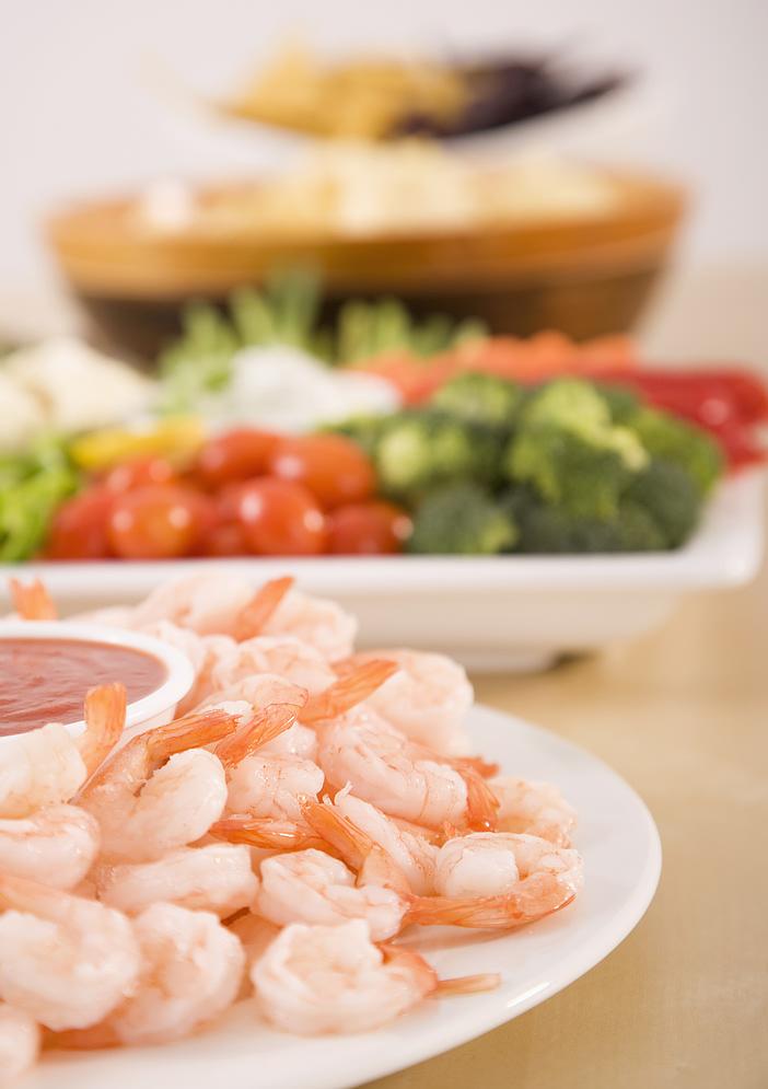 food2.jpg