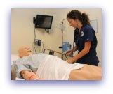 Patient Simulator